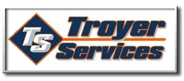 Troyer Services